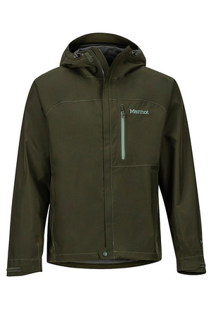 Marmot Men's Minimalist GORE-TEX� Jacket 40330